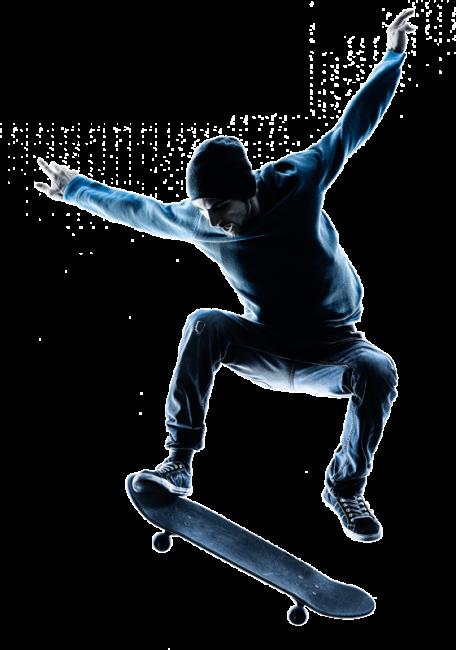 brettkind_skater_frei