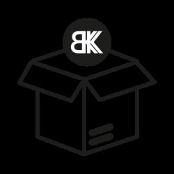 brettkind_verpackung