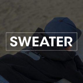 kategorie_kids_sweater