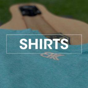 kategorien-shirts